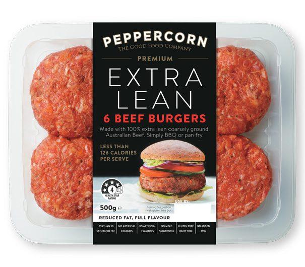 PFC_PPExL-500g-Beef-Burgers_605x530px