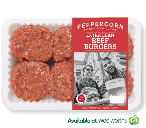 img-extra-lean-beef-burgers_v2