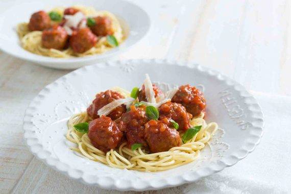 recipe-spaghetti-meat-balls