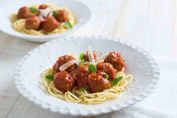 recipe-spaghetti-meat-balls