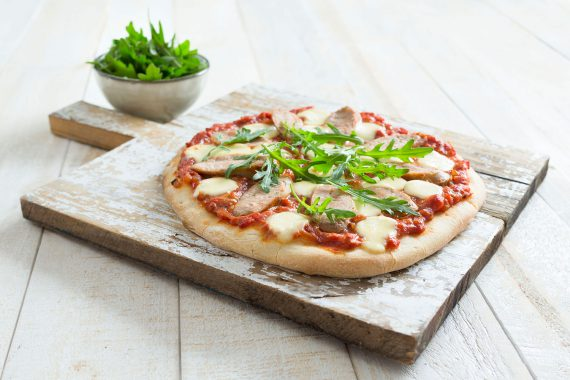 recipe-tomato-basil-pizza