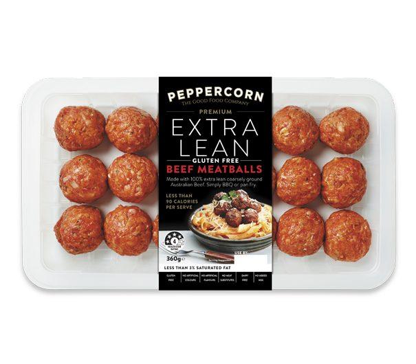 PFC-EXL_Beef-Meatballs_WEB_605x530px_rgb3