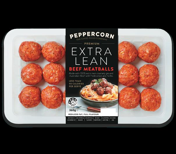 PFC_PPExL_360g Beef Meatballs_605x530px