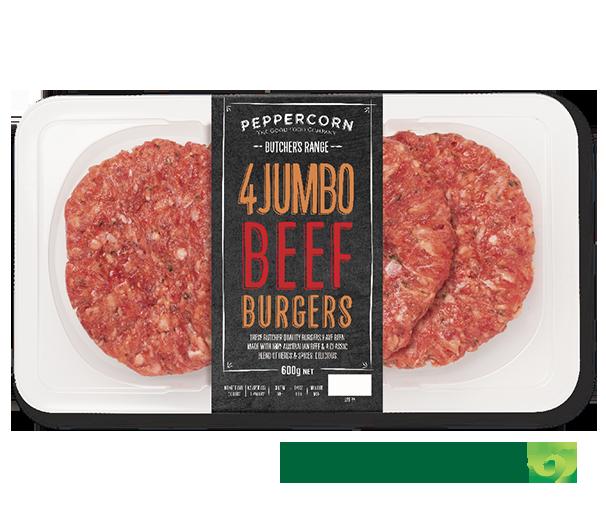 img-butchers-range-4-jumbo-beef-burgers_v3