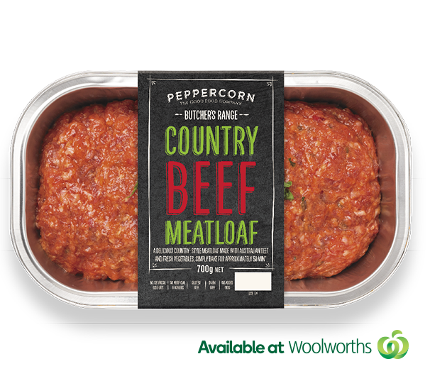 img-butchers-range-country-beef-meatloaf_v3