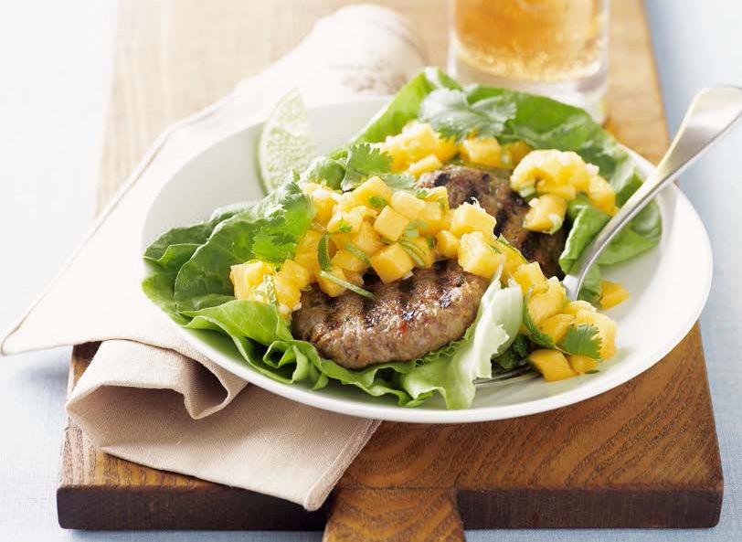 char-grilled-burgers_web