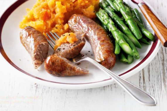 pork-sausage-wih-sweet-potato-mash_web