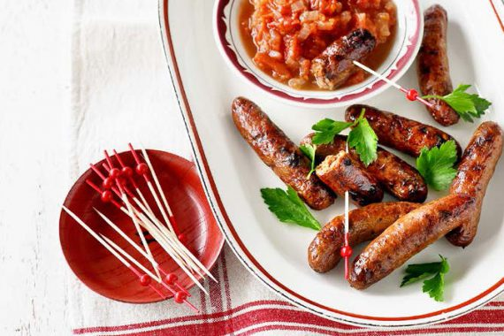 chipolatas-with-tomato-chutney_web