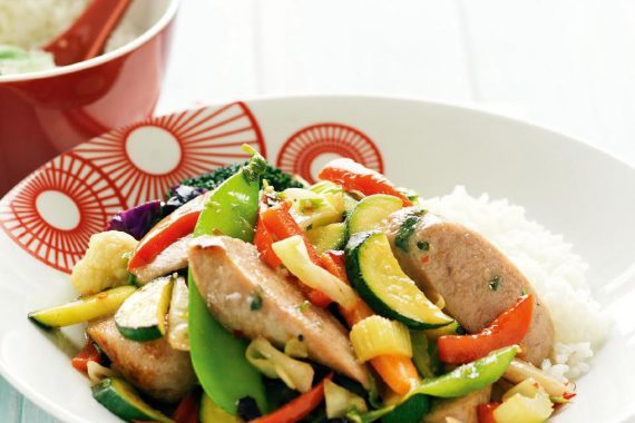 pork-and-veggie-stirfry_web