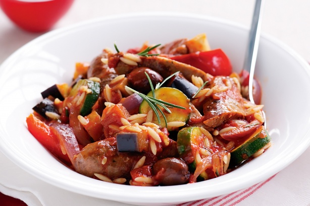 sausage-and-risoni-stew-image